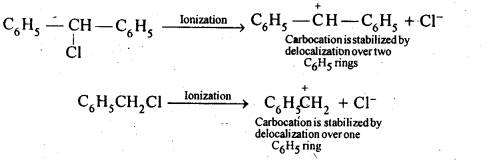 NCERT Solutions For Class 12 Chemistry Chapter 10 Haloalkanes and Haloarenes-17