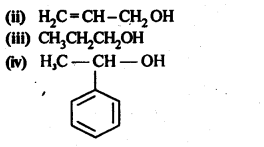 NCERT Solutions For Class 12 Chemistry Chapter 11 Alcohols Phenols and Ether-2