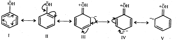 NCERT Solutions For Class 12 Chemistry Chapter 11 Alcohols Phenols and Ether-21