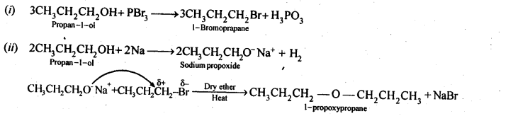 NCERT Solutions For Class 12 Chemistry Chapter 11 Alcohols Phenols and Ether-32
