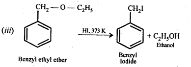 NCERT Solutions For Class 12 Chemistry Chapter 11 Alcohols Phenols and Ether-37