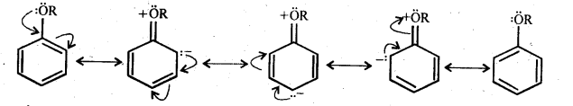 NCERT Solutions For Class 12 Chemistry Chapter 11 Alcohols Phenols and Ether-38