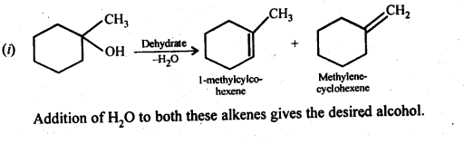 NCERT Solutions For Class 12 Chemistry Chapter 11 Alcohols Phenols and Ether-43