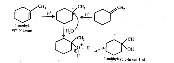 NCERT Solutions For Class 12 Chemistry Chapter 11 Alcohols Phenols and Ether-44