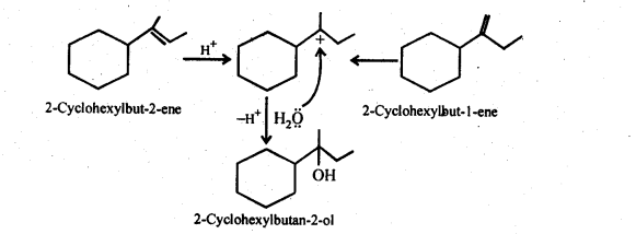 NCERT Solutions For Class 12 Chemistry Chapter 11 Alcohols Phenols and Ether-46