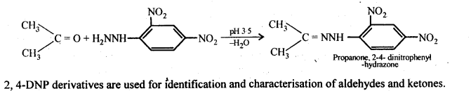 NCERT Solutions For Class 12 Chemistry Chapter 12 Aldehydes Ketones and Carboxylic Acids-21