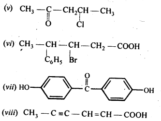 NCERT Solutions For Class 12 Chemistry Chapter 12 Aldehydes Ketones and Carboxylic Acids-24