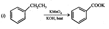 NCERT Solutions For Class 12 Chemistry Chapter 12 Aldehydes Ketones and Carboxylic Acids-81