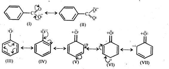 NCERT Solutions For Class 12 Chemistry Chapter 12 Aldehydes Ketones and Carboxylic Acids-80
