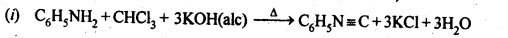 NCERT Solutions For Class 12 Chemistry Chapter 13 Amines-38