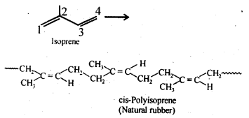 NCERT Solutions For Class 12 Chemistry Chapter 15 Polymers-7