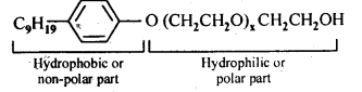 NCERT Solutions For Class 12 Chemistry Chapter 16 Chemistry in Everyday Life-4