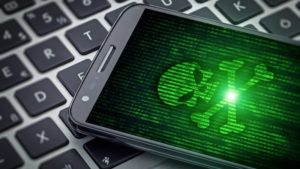 Chinese Smartphone Brand Pre-Installs Malware to Steal Money and User Data - myTechMint