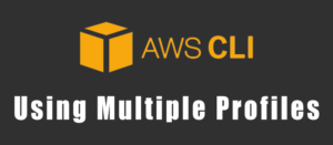 using-multiple-aws-profiles-mytechmint