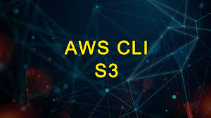 Photo of Essential AWS S3 CLI Commands to Manage S3 Buckets and Objects with Example