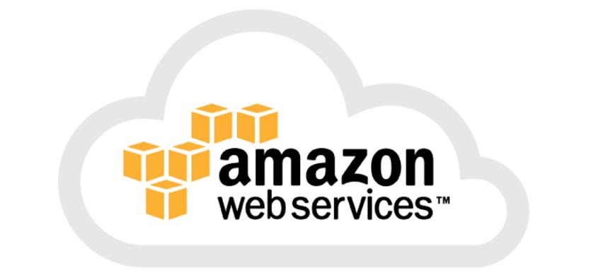 Amazon-Web-Services_AWS_Tutorials-my-tech-mint