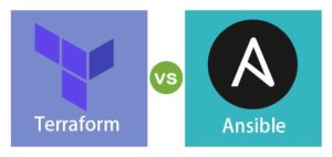 ansible-vs-Terraform-mytechmint