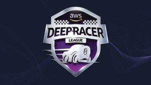 deep-racer-mytechmint