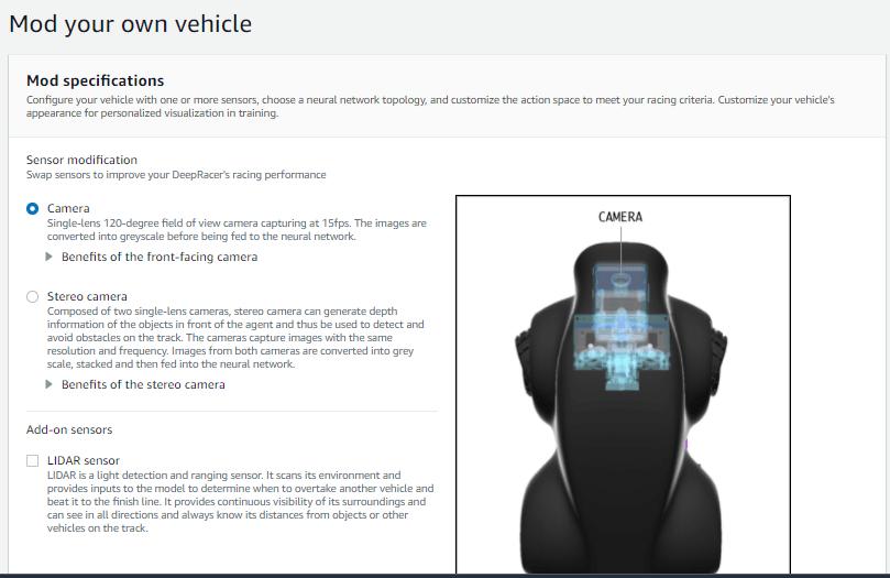 deepracer-car-model-sensors-mytechmint