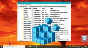 enable-auto-registry-backup-on-windows-10-mytechmint