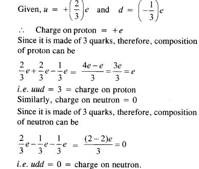 tiwari academy class 12 physics Chapter 1.37