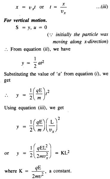 tiwari academy class 12 physics Chapter 1.40