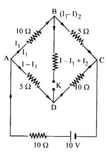 NCERT Solutions for Class 12 physics Chapter 3.10