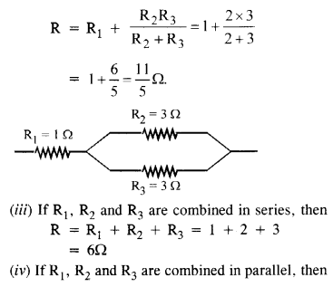 NCERT Solutions for Class 12 physics Chapter 3.23
