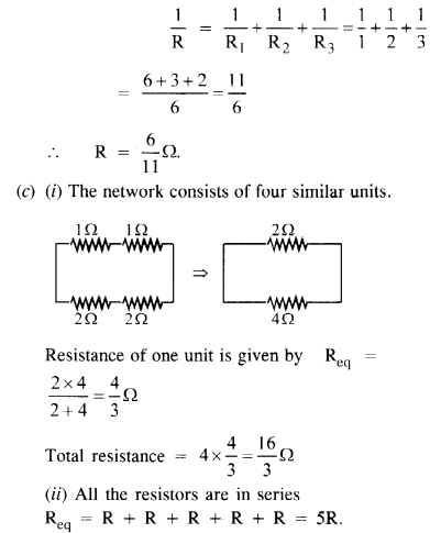 NCERT Solutions for Class 12 physics Chapter 3.24