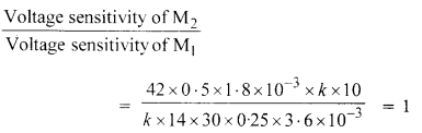 NCERT Solutions for Class 12 physics Chapter 4.11