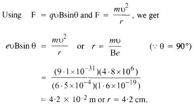 tiwari academy class 12 physics Chapter 4.12