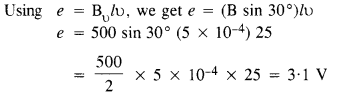 NCERT Solutions for Class 12 physics Chapter 6.12