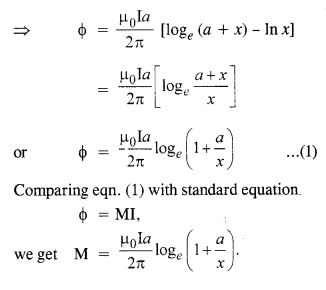 NCERT Solutions for Class 12 physics Chapter 6.31