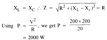 NCERT Solutions for Class 12 physics Chapter 7.8