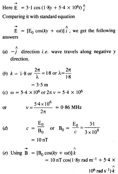 tiwari academy class 12 physics Chapter 8.15