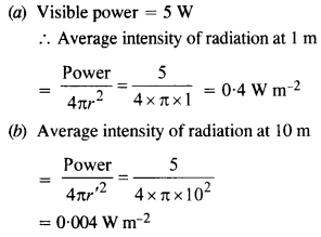 NCERT Solutions for Class 12 physics Chapter 8.16