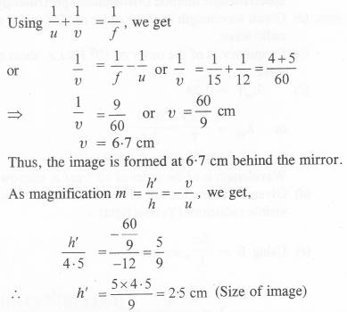 vedantu class 12 physics Chapter 9.1