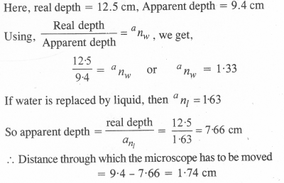 NCERT Solutions for Class 12 physics Chapter 9.2