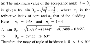 NCERT Solutions for Class 12 physics Chapter 9.25