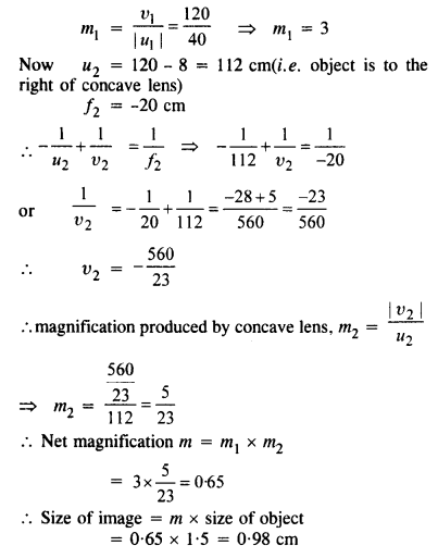 vedantu class 12 physics Chapter 9.34