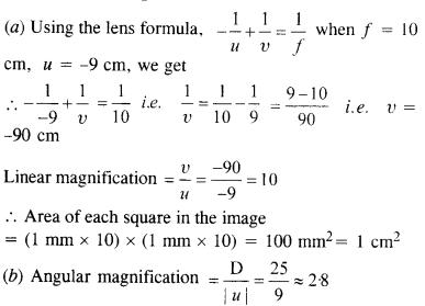 vedantu class 12 physics Chapter 9.42