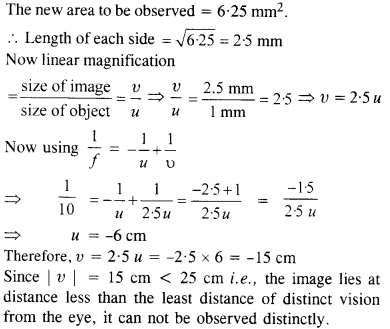 NCERT Solutions for Class 12 physics Chapter 9.44