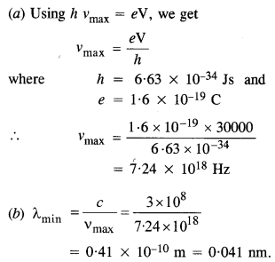 NCERT Solutions for Class 12 physics Chapter 11