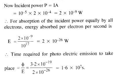 byjus class 12 physics Chapter 11.72