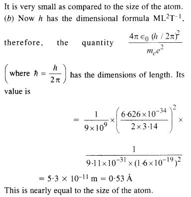tiwari academy class 12 physics Chapter 12 Atoms.14