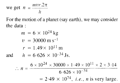 tiwari academy class 12 physics Chapter 12 Atoms.16