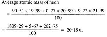 NCERT Solutions for Class 12 physics Chapter 13.1