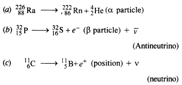 NCERT Solutions for Class 12 physics Chapter 13.6