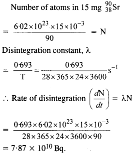 vedantu class 12 physics Chapter 13.12