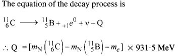 vedantu class 12 physics Chapter 13.18